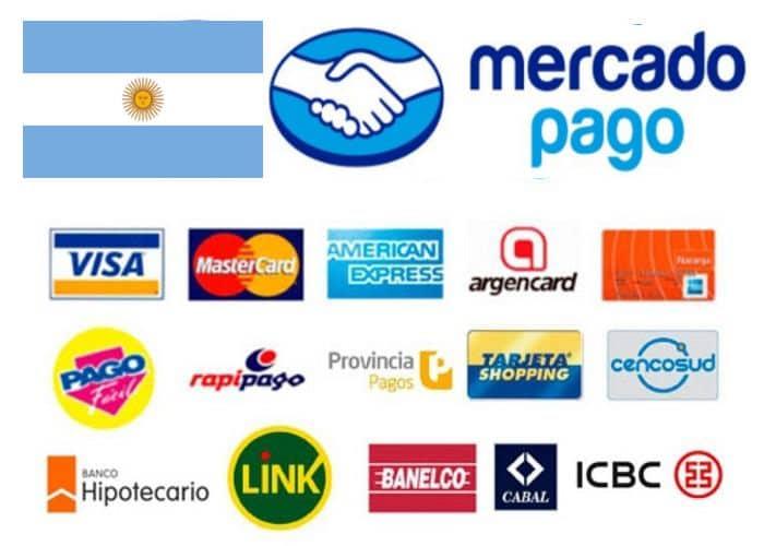 https://www.canalizandoluz.es/iconos/mercado-pago.jpg