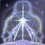 Adan Kadmon o Cuerpo de Luz