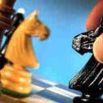 El Juego del Karma y la Multidimensionalidad: Comienza el Juego (5a parte)