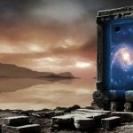 El karma y la Pentadimensionalidad Abierta