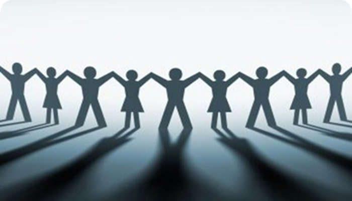 Multidimensionalmente Somos Uno
