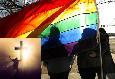 Sexualidad y religion: la androginia como canal de ascension