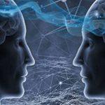Comunicacion subjetiva, para solucionar situaciones conflictivas