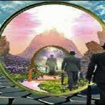 Aclaracion de conceptos sobre multidimensionalidad