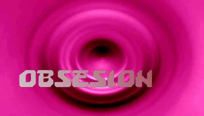 Karma de Pareja y Obsesion