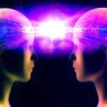 Comunicacion subjetiva y la pentadimensionalidad abierta