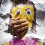 Sobre el abuso infantil y las pesadillas de adulto