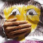 Abuso infantil reprimido y las pesadillas de adulto