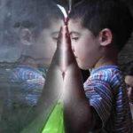 El Espejo de los Otros y la cancelacion de contratos del alma