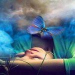 Nuestra alma nos ayuda a solucionar problemas