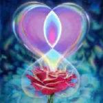 Aprender a vivir plenamente. Amor y Multidimensionalidad
