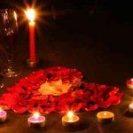Elementos para tu ritual de Ciencias Sagradas