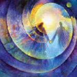 Multidimensionalidad: Preguntas frecuentes
