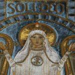 Salmos de arrepentimiento de Pistis Sophia