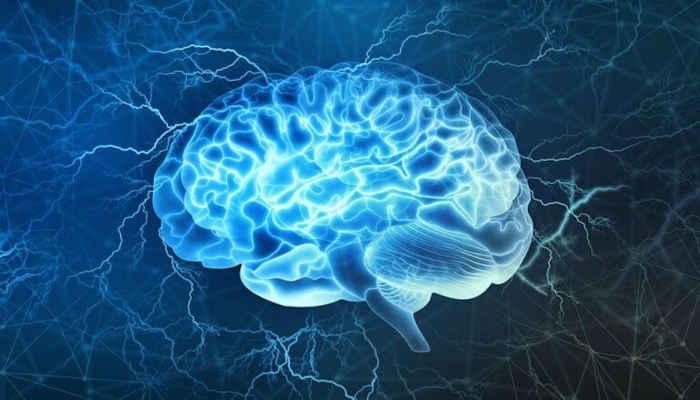 Iluminacion cerebral