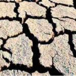 El crecimiento espiritual y la escasez economica