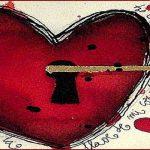 Meditacion para abrir el corazon al amor