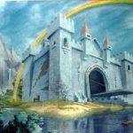 Cuando el Ego Espiritual ha tomado El Reino
