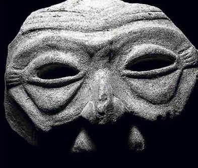 a Mascara de las creencias impide ver la luz