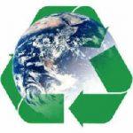 Hacer espacio a lo nuevo ¿Reciclaje o destruccion?