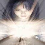 """Libro """"Conexion con el Alma"""" de Brinda Mair"""