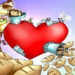La levadura de Dios y el misterio del «pan nuestro de cada dia»