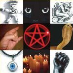 Sobre el Bien y el Mal y las sectas