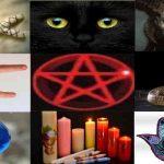 El bien, el mal y las sectas