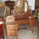Deseo vender mis muebles y no se venden ¿Que puedo hacer?