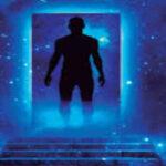 Portales dimensionales: Abrir puertas del otro lado del tiempo