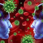 Salud y enfermedad en el mensaje del cuerpo fisico