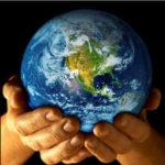 Cambios inminentes sobre la Tierra