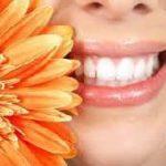Los dientes, fusibles del cuerpo multidimensional
