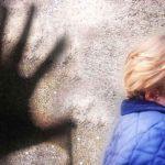Abuso de menores: Toma armas para el combate