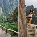 Vertigo: El desafio de las alturas