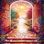 Meditacion para atraer Abundancia de todo lo bueno