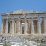 Como co-crear en 4D positiva - Evento Grecia