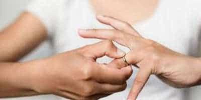¿Debo poner fin a mi matrimonio?