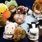 Hijos con paralisis cerebral