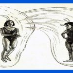 Como protegerse de un ataque psiquico
