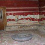 Grecia: El Templo de la Verdad de Palas Atenea - Bitacora de Viaje