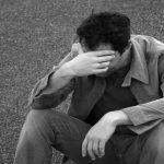 Las penurias nos acercan al relato del libro de Job