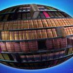Libertades y restricciones del uso de lo publicado en Canalizandoluz