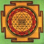 Que es el Shri Yantra