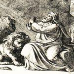 La Septuagesima Semana de Daniel y los tiempos finales