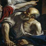 La Liberacion Milagrosa de Pedro y la necesidad de mutar