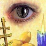 El alcance y las consecuencias de las maldiciones