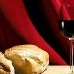 Al pan, pan y al vino, vino - La Mascara