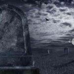 premonicion de muerte