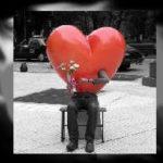"""El causar rechazo hablando desde """"el corazon"""""""